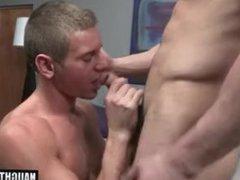 Big dick vidz gay anal  super sex with cumshot