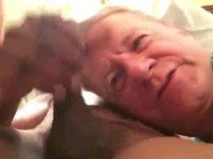 Dad Sucking vidz Male
