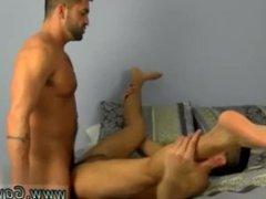 Elijah water vidz naked black  super men hot gay fuck video