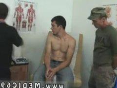 Ryan cute vidz doctor blowjob  super video gay the corporal