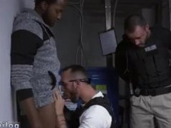 Juan's xxx vidz iran movie  super gay porn hd purse