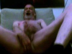 My Dildo vidz Orgasm