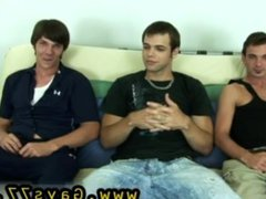 Charles-old man vidz and twinks  super gay porn clips emo boys swiss a few minutes