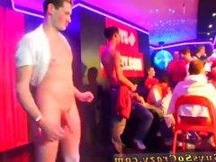 Seth-teen twink vidz fem movie  super hot young boy ass gay sex it's another
