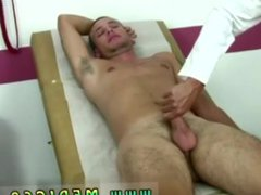 Steven's gay vidz young men  super medical i started to rubdown his