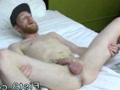Blake hot vidz sexy college  super gay twinks speedos xxx fisting