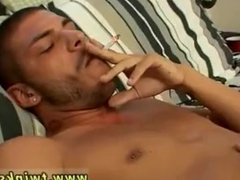 Samuel mobile vidz male to  super gay sex videos and cute shaved twink stories