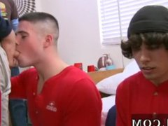 Jason-young boy vidz gay brother  super photo fraternities are