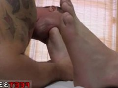 Jordan black vidz gay foot  super ball videos braden fucks sleepy