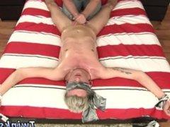 Hayden gays vidz having sex  super nude galleries first time a huge