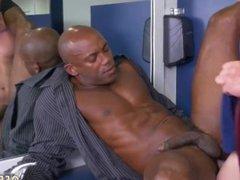 Jack-amateur straight vidz guys vids  super hot amatuer mature men