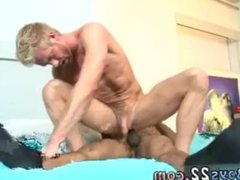Wyatts black vidz fuck gay  super twinks emo and huge curved cock xxx