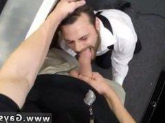 Alexander's guys vidz fucking a  super public shower free movie anal gay sex photo