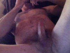 [POPPER FAGS vidz ON CAM]  super Deep huffing popper fag exposed on Skype (Groovedog65)