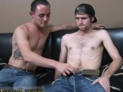Jacobs straight vidz teens jerking  super off together gay a moment later,