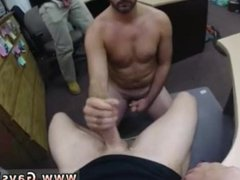 James free vidz first time  super straight male bondage gay straight dude