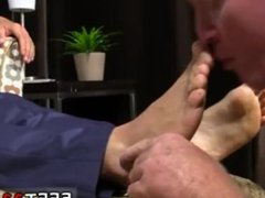 Joseph's dads vidz gay undies  super sex videos online free new york city male