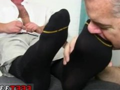 Dominic's gay vidz sex wallpapers  super and young guys spanking video