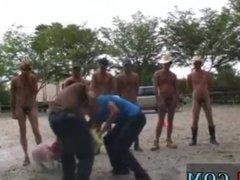 Mason gay vidz fist party  super hot cute small college boys porn