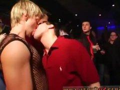Ethan gay vidz sex movie  super irish dick our new fresh vampire fuck