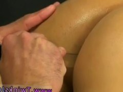 Daniel's male vidz videos ass  super shots gay first time mike ties up and