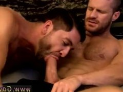 Dominics boy vidz first time  super gay sex with another free video and