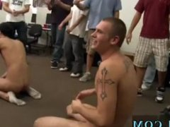 Jason two vidz priests have  super gay sex and cum video first time