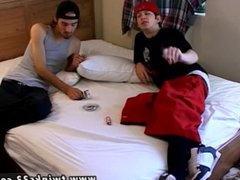 Colins young vidz gay boys  super sex and smoking movie ian & dustin and a pack