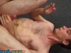 Jayden movies vidz of straight  super men giving head hot gay twinks