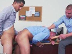 Jose free vidz young gay  super sex xxx porn movieture hairy bondage blowjob