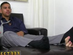 Mason white vidz gay feet  super and cocks naked men legs up gallery