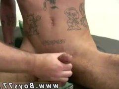 Kyle cute vidz gay boy  super slave straight nude boys photo and model