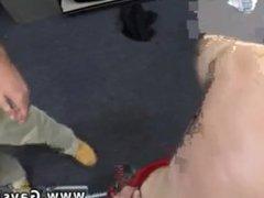 Jayden's huge vidz cumshot on  super clothes movie and real straight men