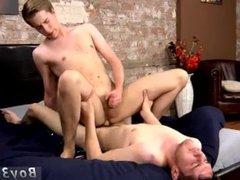 Zacharys movies vidz of naked  super mens sex with funny xxx emo twinks