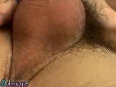Austin-gay sex vidz its big  super in my ass very hot huge cocks