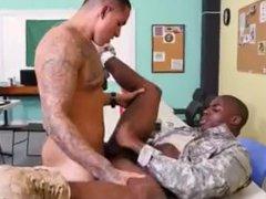 Ashton military vidz anal movie  super gay male naked army orgies and emo