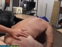 Cody's gang vidz bang gay  super porno photo mature men fucking young boys