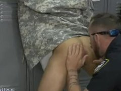 Jesse-massage sex vidz of men  super movie hot gay hurt and hardcore shaved