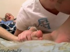 Samuel's emo vidz boy foot  super tease xxx fat fetish gay suck toes