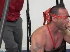 Devin's gay vidz american dad  super porn videos xxx free emo sex no
