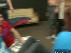 Carlos's photos vidz of uncut  super college males gay hazing movie galleries