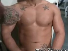 Wyatt's old vidz vs young  super sofa free mobile gay porn xxx nice cute boy