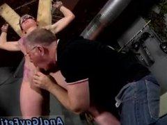 Bryan's bondage vidz lads and  super man masturbate hot gay sex acts we picked