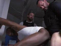 Brian's free vidz hot hung  super men gay sex movies and boy guy full