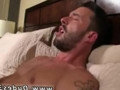 Adrians movies vidz porn gay  super and giant toys hot straight twink cutting the