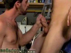 Elijah pakistan vidz man fucks  super boy and guy screams for mercy gay