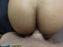 James-handsome straight vidz men penis  super movie xxx portuguese movies of