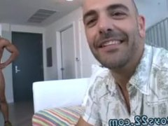 Jackson-gay extreme vidz fetish porn  super tubes hot male celebrity oral sex
