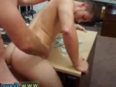 Josephs straight vidz secret suck  super and naked lads of germany gay