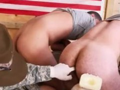 Dylan-african military vidz gay naked  super cock hot young army boy sucks